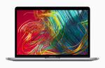 13インチMacBook ProにMagic Keyboard搭載の新型登場!