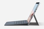 【更新】マイクロソフト、第2世代「Surface Go 2」など新製品を発表、米国では399ドルから