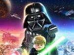 『レゴ スター・ウォーズ/スカイウォーカー・サーガ』のキービジュアルが公開