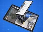 施設や現場を3D空間マッピング シリコンバレー発のVRベンチャー「3i」