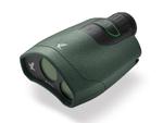 野鳥観察などに便利なスワロフスキーオプティック製の撮影機能付き単眼鏡「dG8×25」