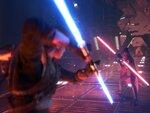 『Star Wars ジェダイ:フォールン・オーダー』に新モードなどが追加される無料アップデートを配信