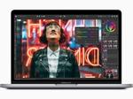 アップル、ミニLED製品2021年まで発売遅れか