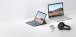 マイクロソフト新型Surface、テレワークで真っ先に選ばれる可能性