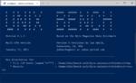 20H1とともに正式に来るWindows Subsystem for Linux 2の実力を見る