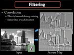 AIはどのように文字や画像を識別するのか? AIプロセッサーの昨今