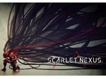 Xbox Series X/PlayStation 5対応オリジナルタイトル『スカーレットネクサス』が発表!