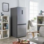 ハイアール、マイナス20度~5度の変温室を搭載した冷凍冷蔵庫