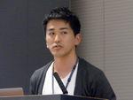 「Cariot」のリアルタイム性を強化するKinesis、Lambda、DynamoDBの整え方