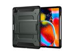 Spigen、耐衝撃性能を誇るiPad Pro用ケース「タフ・アーマープロ」