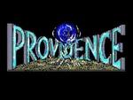 『プロヴィデンス(PC-8801版)』が31年の時を越え現代によみがえる