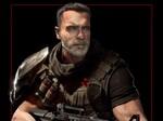 PS4版『Predator』5月27日に無料アップデートとDLCの発売を決定!