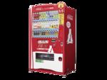 au PAY、コカ・コーラ「Coke ON Pay」対応自動販売機で利用可能に