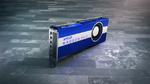 AMD、ワークステーション用ビデオカード「Radeon Pro VII」を発表