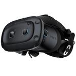「VIVE Cosmos Elite」で「Half-Life: Alyx」など注目の最新VRゲームがどれだけ快適に遊べるか徹底検証してみた!