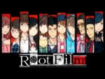 7月30日発売予定の『ルートフィルム』の2ndトレーラーが公開