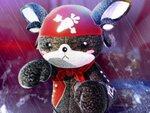 超大型MMORPG『ArcheAge』でバトルロイヤルイベント「カマハの罠」開催!