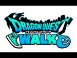 『DQウォーク』メインストーリー第7章追加&ベストドレッサーキャンペーン開始!