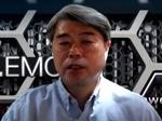 コンテナベースの新型ミッドレンジストレージ「Dell EMC PowerStore」投入