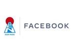 Facebook、地方自治体を中心に構成される応援村と連携