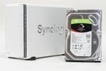 5万円でプライベートクラウドを実現するSynology のNAS「DiskStation DS220j」