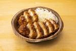 ローソン「串カツ田中ソースカツ丼」好評につき全国発売へ