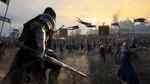 1000人以上が激突する「攻城戦」が魅力! 唯一無二のMMORPG「コンカラーズ・ブレード」をプレイ