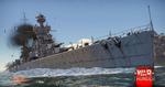 「War Thunder」、イタリア王立海軍や日本ヘリコプターツリー導入へ
