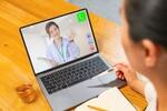新型コロナで無料対応広がる「オンライン健康相談サービス」比較まとめ【個人・法人向け】