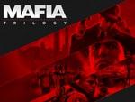 名作が完全版に……!『マフィア トリロジーパック』の発売が8月28日に決定