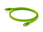 オヤイデ電気、オーディオグレードUSBケーブル「d+USB Type-C to C classB」を限定発売
