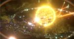 4Xグランドストラテジー「Stellaris」日本語パッケージ版の予約受付が開始