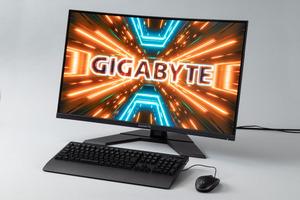 GIGABYTEの「G32QC」は5万円以下で買える最強の32型湾曲液晶