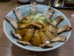 いつまでも変わらない味、だがそれがいい 航海屋 新宿店(東京・新宿)