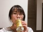 日本酒を嗅ぐとリラックスできると研究で明らかになった!