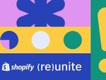 Shopify、小規模ビジネス用の口座「Shopify Balance」など今年後半にリリース