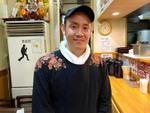 「どこにもありそうだけど、どこにもない味」  東京を代表する味噌ラーメンの秘密に迫る 味噌麺処 花道(東京・野方)