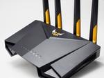Wi-Fi 6対応ルーター「TUF-AX3000」をレビュー、2万円切りゲーミングモデルの速さはいかほど?