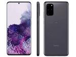 au、5Gスマホ「Galaxy S20+ 5G」6月4日に発売