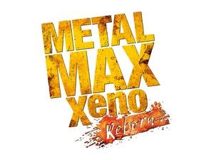 『メタルマックスゼノ リボーン』発売日が9月10日に延期