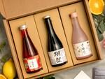 米国最大級の品揃えとミニボトルのサブスクで日本酒マーケット拡大に挑むTippsy