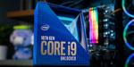 CometLake-Sことインテル第10世代Coreプロセッサーを見極める