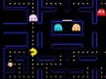 "NVIDIAのAI、「パックマン」のプレイ画像からゲームを""再生成"""