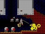 『ファイアーホーク(MSX2版)』が「プロジェクトEGG」でリリース