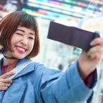 ソニーが高画質Vログカメラ 「ZV-1」を発表 = 美肌は目元口元のしわシミを3段階で軽減、WEBカメラにも!!