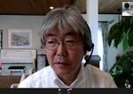 組織に地力がなければ効果は出ない 慶應義塾大学でのSlack導入の本音