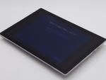 Surface Pro 4が5万4648円に