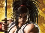 PC版『SAMURAI SPIRITS』がEpic Gamesストアにて6月12日に配信決定!
