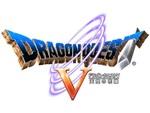 スマホ版『ドラゴンクエストV』が6月2日まで33%オフの特別セールを開始!