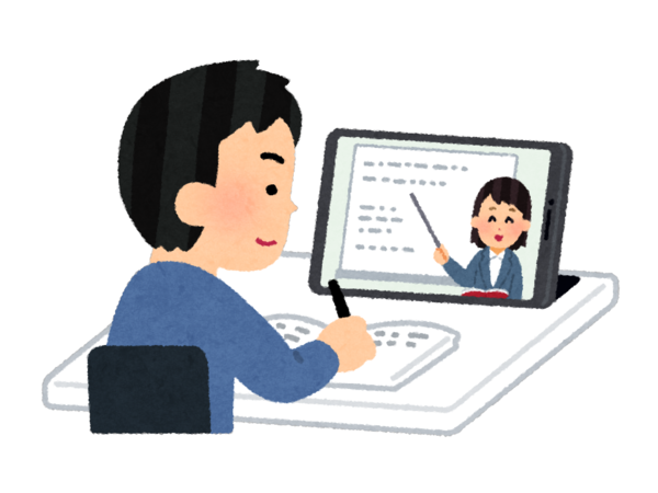 ASCII.jp:オンライン学習を始める学生はセキュリティにも注意